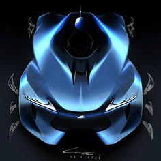 Car Design Sketch, Car Sketch, Car Side View, Mexico 2018, Photoshop Rendering, Cool Sketches, Transportation Design, Mobile Design, Automotive Design