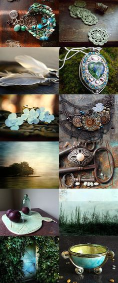 Twilight by yvette on Etsy--Pinned with TreasuryPin.com