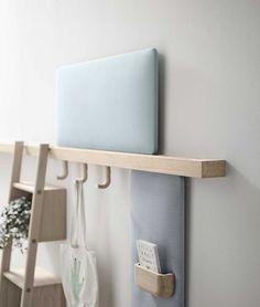 alki chaises banc mat amp eacute riaux voici nos nouveaut amp eacute s 2015 hang. Black Bedroom Furniture Sets. Home Design Ideas