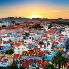 A saudade de Lisboa está enorme por aqui... #Embarquenaviagem #Viagem #Thebest #VisitLisboa #top #igers #travel #traveling #travelBloggers #traveler #instagood #photooftheday #lovely #unforgettable #instatravel #instago #instagood #love #amazing #instapassport #instatraveling #igtravel #worldplaces #wiseguides #beautifuldestinations #beautifulplanett #greatesttravels #VisitPortugal #DESCUBRAPORTUGAL #BestOfTheDay
