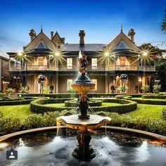 Luxury Property Melbourne · Richcribs @richcrib Instagram Photos   Websta  Melbourne Suburbs, Shakespeare