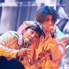 来週のどこいこテソンかぁ 楽しみすぎる #bigbang#빅뱅#bb#yg#kpop#love#gdragon#gd#giyongchy#xxxibgdrgn#yb#sol#taeyang#baebae#top#choiseunghyun#tttop#dlite#daesung#vi#seungri#seungriseyo#ジヨン#ヨンベ#たぷ#テソン#すんり#vip#always