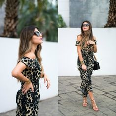 4625365_Lookbook_Vero_Moda_-Leopard_-Print_-Off_-The-_Shoulder_-Maxi-Dress-Valentino-Rockstud-Sandals-_Gucci-Bamboo_Bag_-_Pam-_Hetlinger-_The-_Girl_-_From-_Panama-1.jpg (960×960)