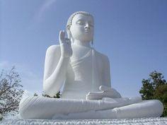 """Képtalálat a következőre: """"teaching buddha posture"""""""