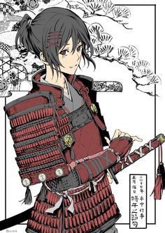 Grafika anime boy, suzuya juuzou, and tokyo ghoul kaneki, blood art, tokyo Juuzou Tokyo Ghoul, Juuzou Suzuya, Kaneki, Fantasy Characters, Anime Characters, Oc Pokemon, V Model, Samurai Anime, Arte Ninja