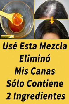 Honey Brown Hair, Diy Beauté, Diy Crafts, Cabello Hair, Fast Weight Loss Diet, Platinum Blonde Hair, Detox Recipes, Natural Cures, Hair Videos