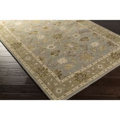 CAE-1126 - Surya | Rugs, Pillows, Wall Decor, Lighting, Accent Furniture, Throws, Bedding