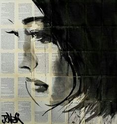 By Loui Jover