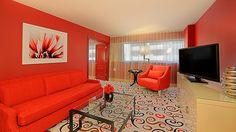 bedroom suite las vegas suites the venetian luxury