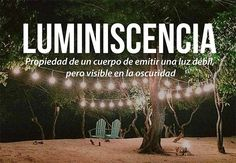 El Ciudadano » Las 20 palabras más bonitas del idioma español