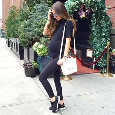 Arielle Noa CharnasShop. Rent. Consign. Gently used designer maternity brands you love at up to 90% off retail! MotherhoodCloset.com Maternity Consignment online superstore.
