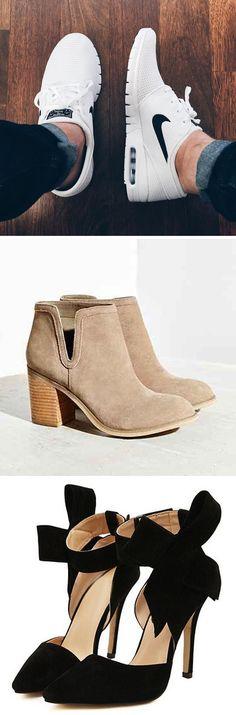 Shop cute shoes!!
