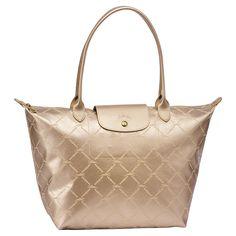 Longchamp - Site Officiel