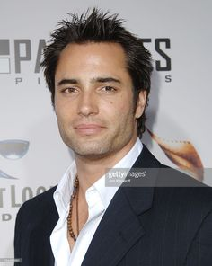 victor webster - Google Search