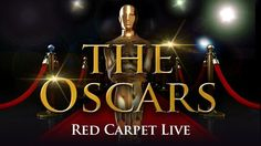 Welcome to watch 2016 The Oscars Live Stream 88th Academy Awards Watch Online. You Can Watch the Oscars Online on PC, Laptop, IOS, DROID, MAC, Windows, ROKU. How to Watch Oscars Live for the US res…