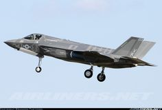 F 35 Lightning Ii Thunderbirds Pentagon Grounds All F-35 Aircraft All F-35s have been grounded as a ...