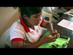 Costa Rica: Seeds of Opportunity - YouTube