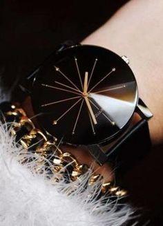 Kup mój przedmiot na #vintedpl http://www.vinted.pl/akcesoria/bizuteria/14143814-zegarek-hit-nowy-z-metkami-idealny-na-prezent
