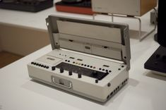 dieter rams home tape - Google Search