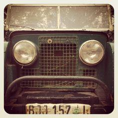 Land Rover Land Rovers, Motors, Wheels, Cars, Autos, Vehicles, Motorbikes, Automobile, Car