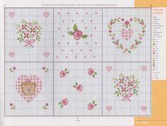 geminiana.gallery.ru watch?ph=bBz7-ffw4S&subpanel=zoom&zoom=8