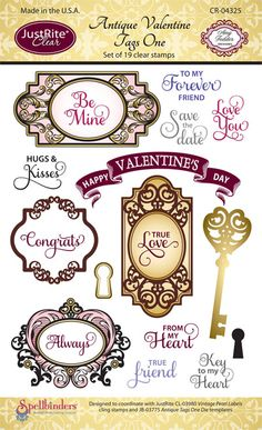 CR-04325_ Antique_Valentine_Tags_One_LG