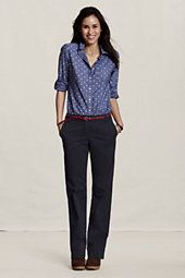 Best fitting Chinos, LE Canvas! $24.99