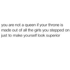 "Some #womensupportingwomen Queen  vibes to rock the day with  because I've sooooo been feeling this lately what about you? To me a true leader queen  rockstar woman or someone to look up to is someone who leads others while being right there with hem showing UP and working alongside one another TOGETHER. Together we can build such a strong unshakable foundation babes!  And helps everyone rise together. Gaining success or ""arriving"" means nothing if it means you had to stomp on discount or…"