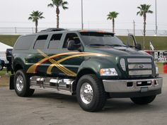 """Ford F650 wallpapers hd car-my this is my """"Trail Master""""!"""