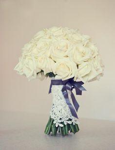 Gorgeous!!! Tineke wedding flowers