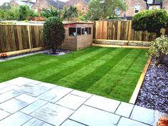 Home Design Moderne Landschaft Top Landschaftsbau Ideen, Australien Und  #Gartendeko