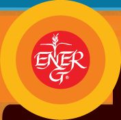 Ener-G Foods (Seattle, WA) - The country's foremost producers of foods for diet-restrictive individuals, is to provide a wide range of ready-made foods and mixes that are wholesome, nutritious, risk-free and great tasting.