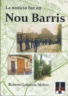 http://cataleg.ub.edu/record=b2161144~S1*cat #NouBarris