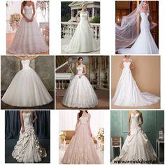 prinsessen bruidsjurk sissi trouwjurk
