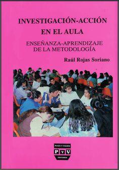 Libro: Investigación-Acción en el Aula – RedDOLAC - Red de Docentes de América Latina y del Caribe -