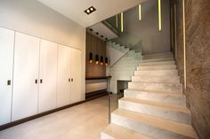 house  #ARNdesign