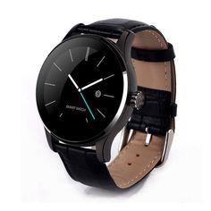 Hot New Smartwatch