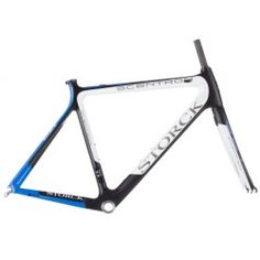http://bicycle-cycle.bamcommuniquez.com/storck-scentron-2012-bluewhitecarbon-59cm/ ># – Storck Scentron – 2012 Blue/White/Carbon, 59cm This site will help you to collect more information before BUY Storck Scentron – 2012 Blue/White/Carbon, 59cm – >#  Click Here For More Images  Customer reviews is real reviews from customer who has bought this product. Read the real reviews, click the following button:  Storck Scentron – 2012 Blue/White/C