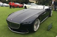 Comment: why do car makers come to Pebble Beach?  Mercedes-Maybach unveiled its 6 Cabriolet at the event  Car makers and car enthusiasts alike descend on Pebble Beach to celebrate the automotive world. We discuss the appeal  Two words: wealth and exclusivity.  Theres no enclave quite like a very rich one on the Californian coast to appeal to wealthy car collectors.  Car makers have wised up to that realising this is where the real buyers are rather than at traditional car shows.  For example…