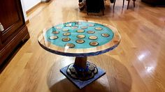 Hey, I found this really awesome Etsy listing at https://www.etsy.com/listing/557098230/the-flood-coffe-table-oak