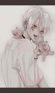 Read Boy ( 1 ) from the story Ảnh Anime đẹp by W_i_n_t_e_r_ (ZOAN) with 512 reads. Hot Anime Boy, Dark Anime Guys, Cute Anime Guys, Anime Boys, Anime Boy Hair, Fan Art Anime, Anime Art Girl, Art Manga, Manga Anime