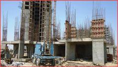 #SHRI Group 2May2013_Nirmala tower