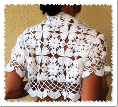 Bolero with pictures and some english (not easy to understand!) descriptions at source.