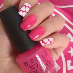 otonanailさん(@otona_nail) • Instagram写真と動画 Self Nail, Nail Polish, Photo And Video, Nails, Videos, Instagram, Finger Nails, Ongles, Nail Polishes