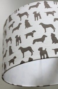 It's a Dog's Life! www.rachel-bonas.com for my full range and to buy!