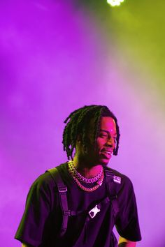 Reggae music is a component involving gangster rap traditions predominately among the Camera Americans in Rapper Wallpaper Iphone, Rap Wallpaper, Aesthetic Iphone Wallpaper, Trippy Wallpaper, Locked Wallpaper, Bad Girl Aesthetic, Purple Aesthetic, Aesthetic Grunge, Bedroom Wall Collage