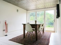 http://www.houzz.com/photos/3292902/My-Home-eclectic-dining-room-london