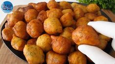 Sweet Potato Rice, Vegetarian Recipes, Cooking Recipes, Dinner Party Recipes, Indian Snacks, Potato Dishes, Relleno, Finger Foods, Chicken Recipes