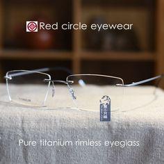 9316b640738 Eyeglass Frames  ebay  Fashion. Ashraf · Sunglasses · Oakley ...