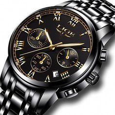00c5b92ca5a3 11 Best Watches images